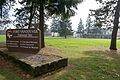 Vancouver Barracks-3.jpg