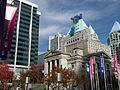 Vancouverartgallerydowntown.jpg