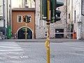Vandalism trento 2.jpg