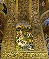 Vank Cathedral4 - Esfahan - 03-30-2013.jpg