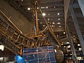 Vasa ship by Hanay (18).jpg