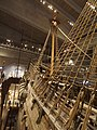 Vasa ship by Hanay (22).jpg