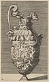 Vase with Helios or Phaeton on the Chariot of the Sun MET DP837481.jpg
