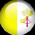 Vatican-City-orb.png