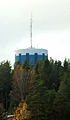VattentornForshaga.JPG