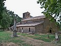 Vaugines - église St Barthélémy 3.jpg