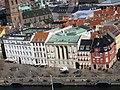 Ved Stranden (København).JPG
