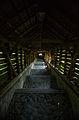 Vedere interioara scara studentului Sighisoara.jpg