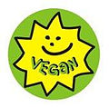 Vegan - Flickr - sigurdas.jpg