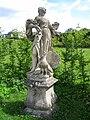 Veitshöchheim statues - IMG 6636.JPG