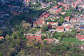 Velen, Schloss Velen -- 2014 -- 7718.jpg