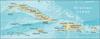 Veliki Antili.png