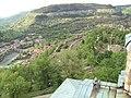 Veliko Tarnovo 070.jpg