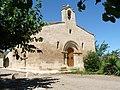 Velilla de Cinca - Ermita de San Valero 26.jpg