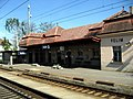 Velim, železniční stanice.jpg