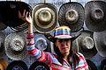 Vendedora de sombreros.jpg