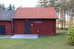 Vendels kyrka117.JPG