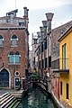 Venezia (201710) jm55663.jpg