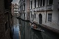 Venezia or Venice July 2019 04.jpg