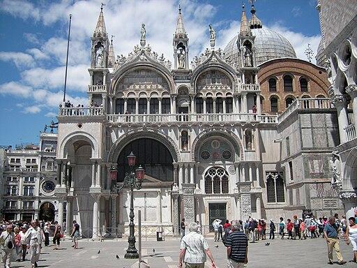 Venice-0433