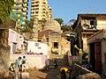 Venkatesh Balaji Temple, Walkeshwar.jpg