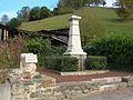 Venon (Isère) ab4 monument aux morts.JPG