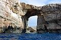 Ventana Azul Gozo Malta - 1 (3).jpg
