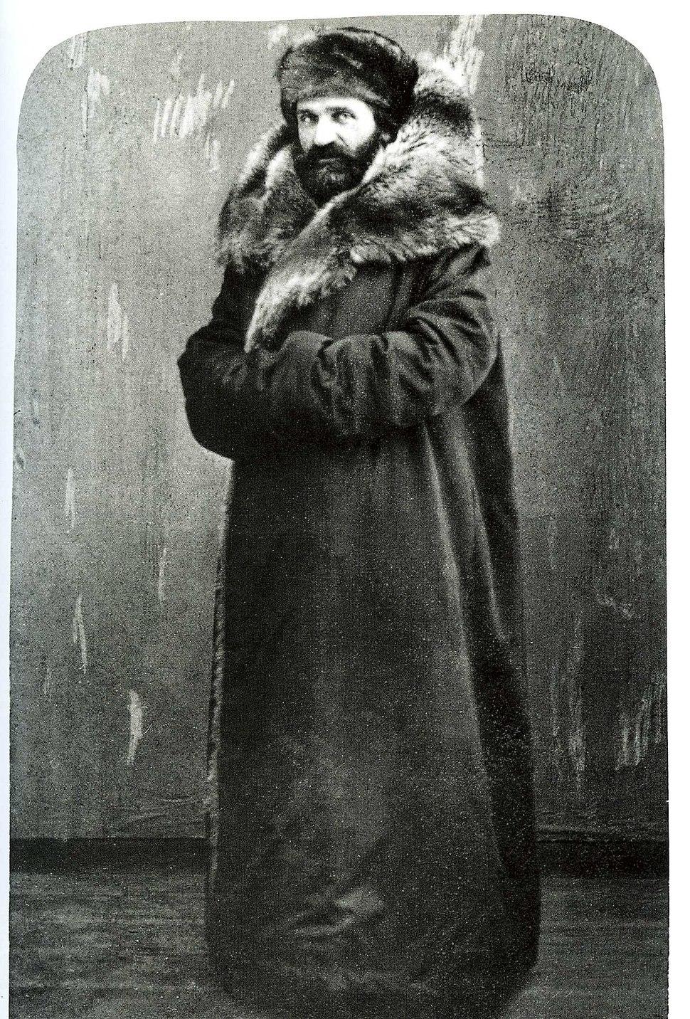 Verdi Russia 1861-62
