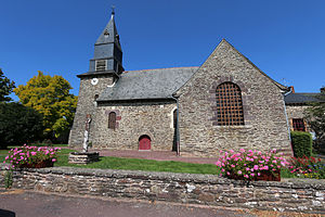 Verger-eglise1.jpg