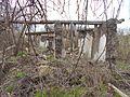 Verhuny, Poltavs'ka oblast, Ukraine, 37873 - panoramio (124).jpg