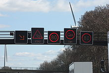 Autobahn Car Accidents
