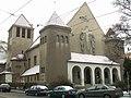 Verklärungskirche (Wien)1.jpg