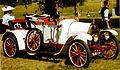 Vermorel 12 16 HP Cabriolet 1912.jpg