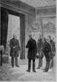 Verne - L'Île à hélice, Hetzel, 1895, Ill. page 284.png