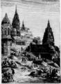 Verne - La Maison à vapeur, Hetzel, 1906, Ill. page 115.png
