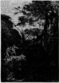 Verne - La Maison à vapeur, Hetzel, 1906, Ill. page 322.png