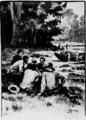 Verne - Le Superbe Orénoque, Hetzel, 1898, Ill. page 341.png