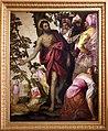 Veronese, predica del battista, 1562 ca.jpg
