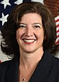 Veronica B. Daigle official photo (cropped).jpg
