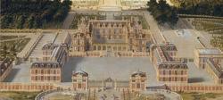 Versailles, Patel, 1668.png
