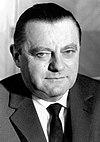 Verteidigungsminister Franz Josef Strauß (4909816836).jpg