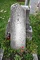 Veselí-evangelický-hřbitov-komplet2019-054.jpg