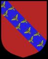 Vespucci coat of arms.png