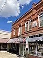 Vestal Hotel, Graham, NC (48950888592).jpg