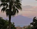 Vesuv - panoramio - josef knecht (1).jpg