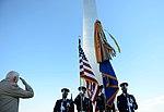 Veteran's Day (10874030265).jpg