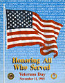 Veterans Day Poster 1993.jpg