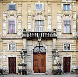 Vhod v dvorec Novo Celje.jpg