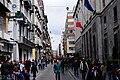 Via Toledo, Naples, Campania, Italy, South Europe-7.jpg