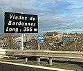 Viaduc de Bardonnex Long 356 m - panneau.jpg